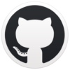 GitHub - ryer/wpdump: This is a simple tool that dumps all posts into a json fil